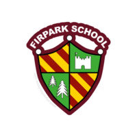 Firpark Primary School Thumbnail