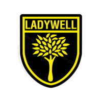 Ladywell Primary School Thumbnail