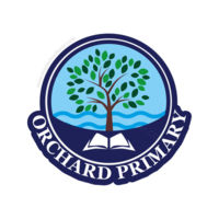 Orchard Primary School Thumbnail