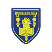 Mossend Primary School Thumbnail