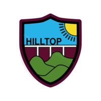 Hilltop Primary Thumbnail