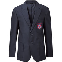 Tannochside Boys Poly Blazer Thumbnail