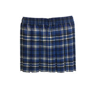 Knowetop Primary Elastic Skirt Thumbnail