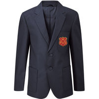 Morningside Primary Boys Blazer Thumbnail