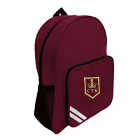 Christ the King Schoolbag Thumbnail