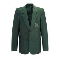Sacred Heart Primary Girly Poly Blazer Thumbnail